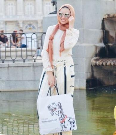 style-de-hijab-7