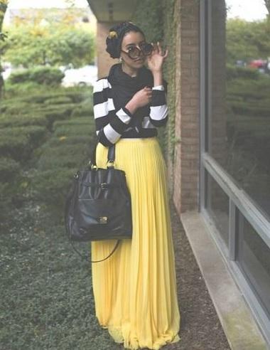 style-de-hijab-9