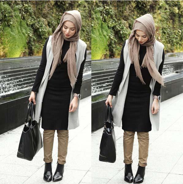 Style de Hijab3