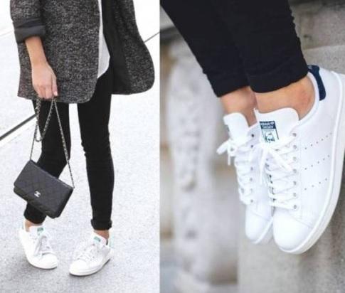 style-hijab-19