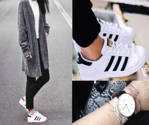 style-hijab-23