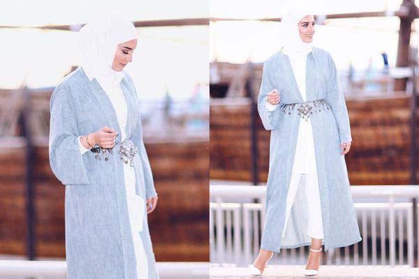 style-hijab6