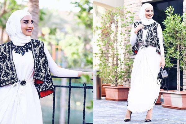 style-hijab8