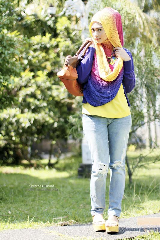 styles-hijab