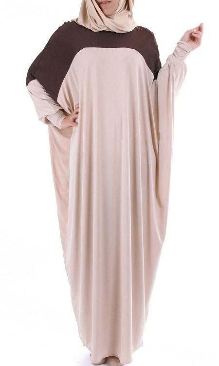 styles-hijab1