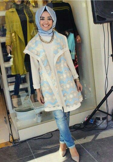 styles-hijab12