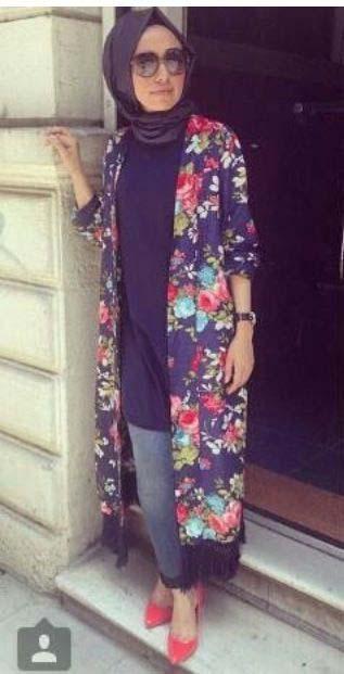 styles-hijab13