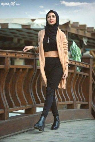 styles-hijab15