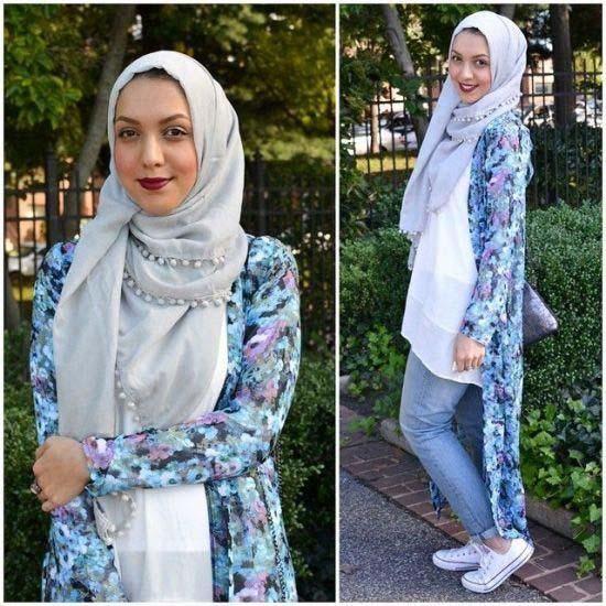 styles-hijab17