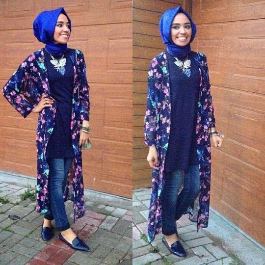 styles-hijab19