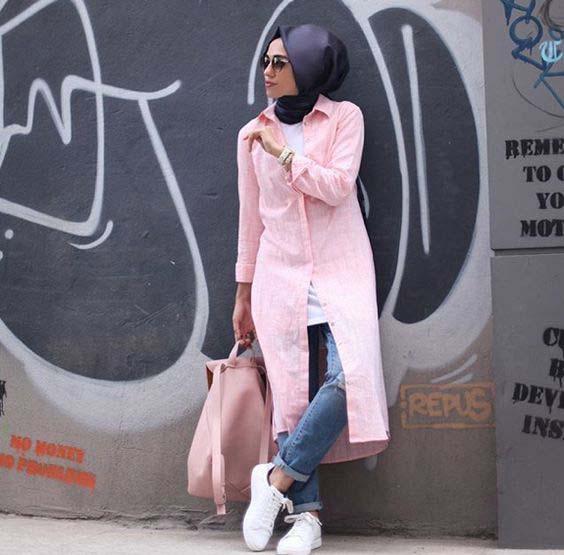 styles-hijab20