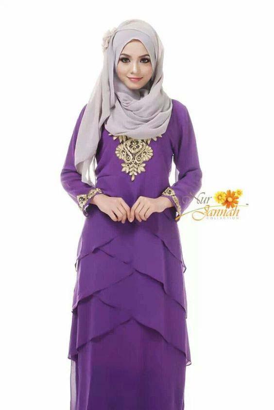 styles-hijab21