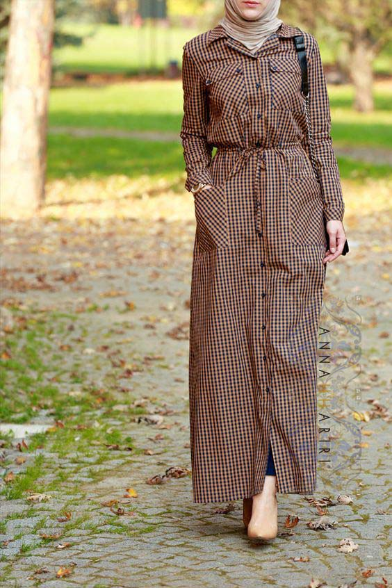 styles-hijab22
