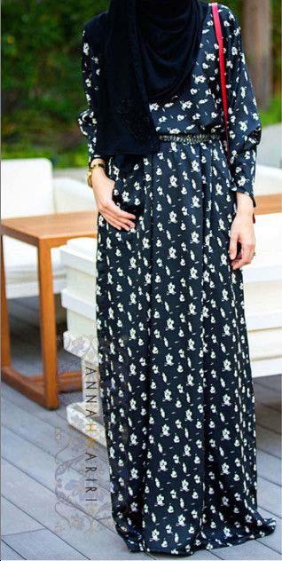 styles-hijab23