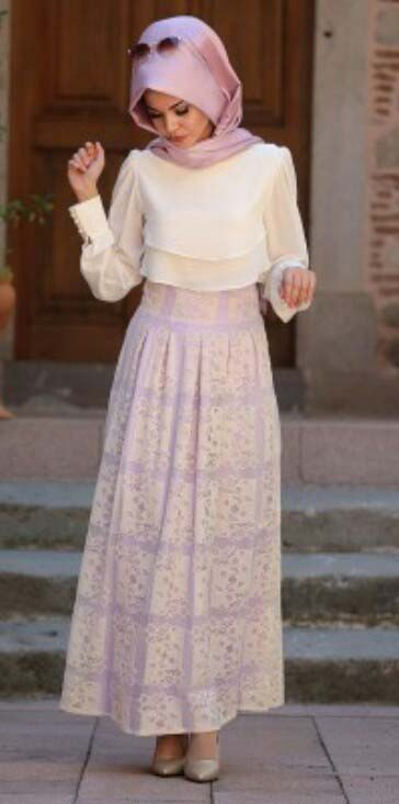 styles-hijab26
