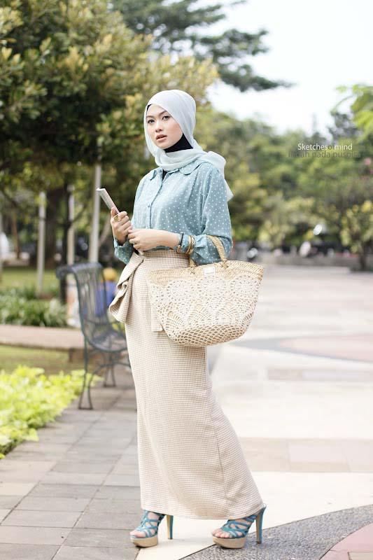 styles-hijab28