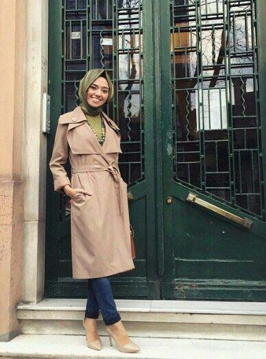 styles-hijab29