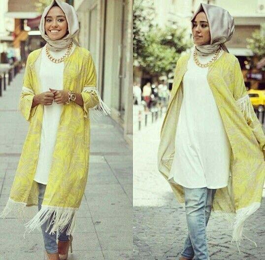 styles-hijab3
