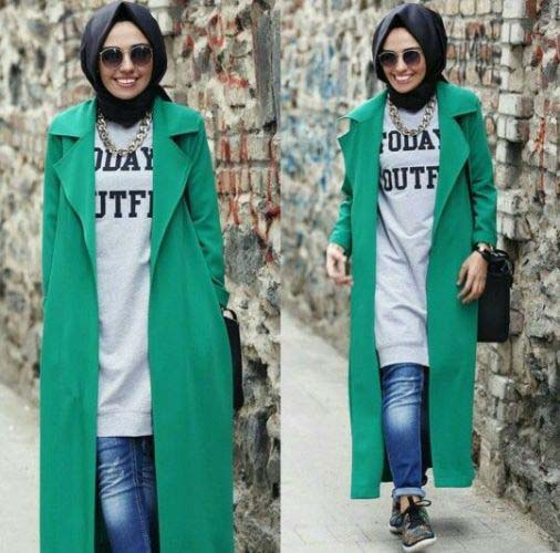 styles-hijab30