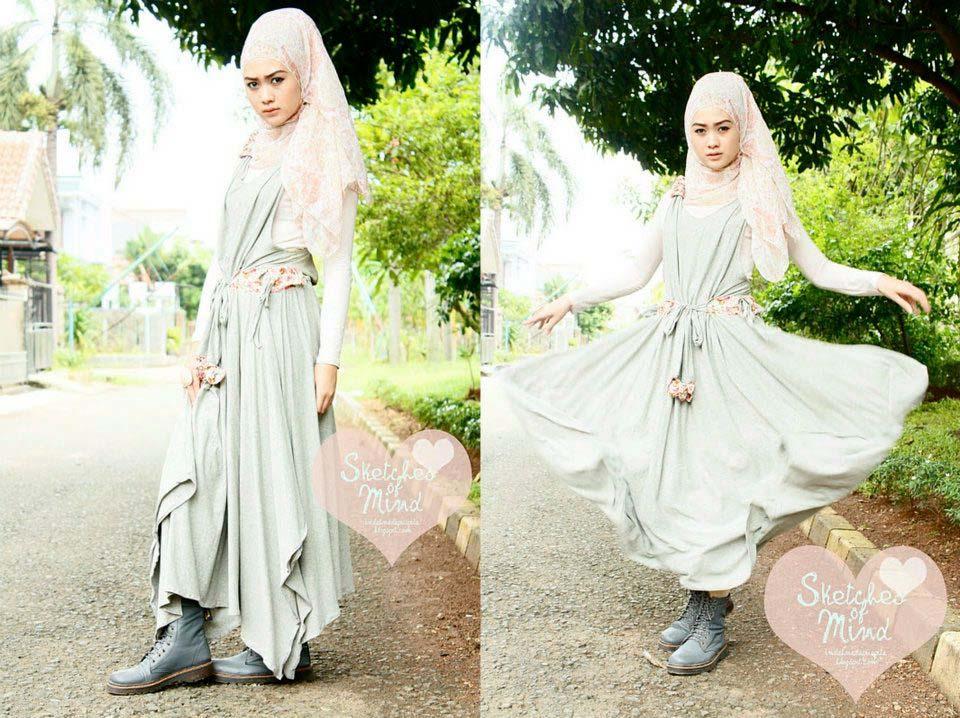 styles-hijab31