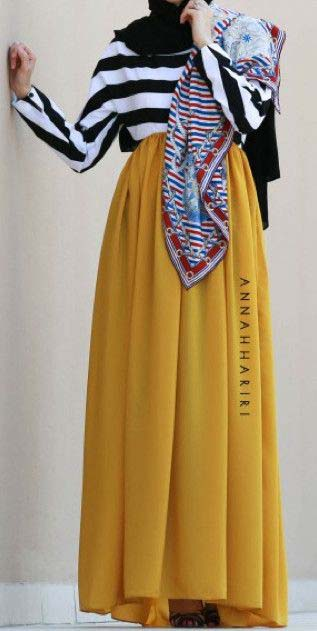 styles-hijab32