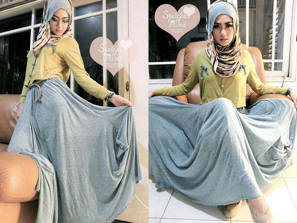 styles-hijab37