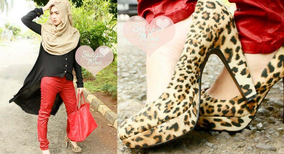 styles-hijab38