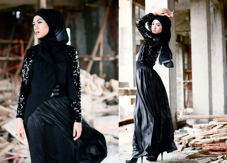 styles-hijab39