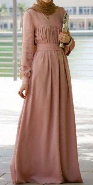 styles-hijab40