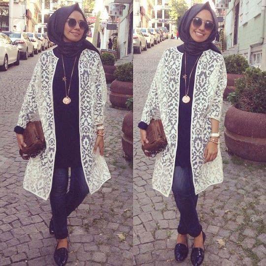 styles-hijab5