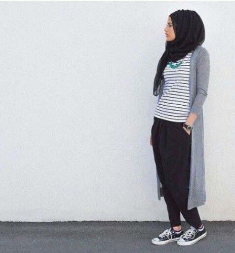 styles-de-hijab-13