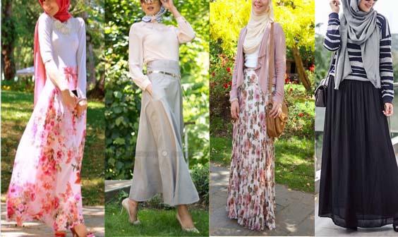 styles-de-hijab-moderne