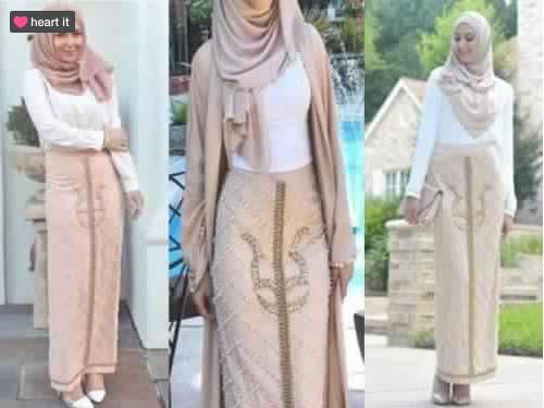 styles-de-hijab-moderne-1