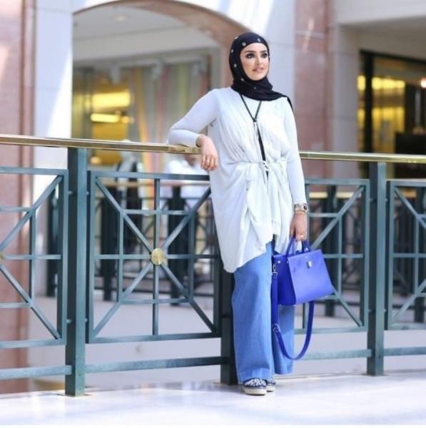 styles-de-hijab-moderne-10