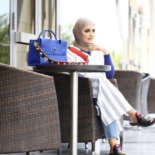 styles-de-hijab-moderne-11
