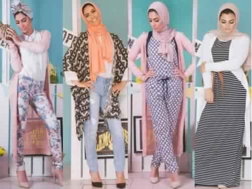styles-de-hijab-moderne-12