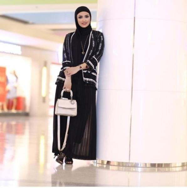 styles-de-hijab-moderne-13