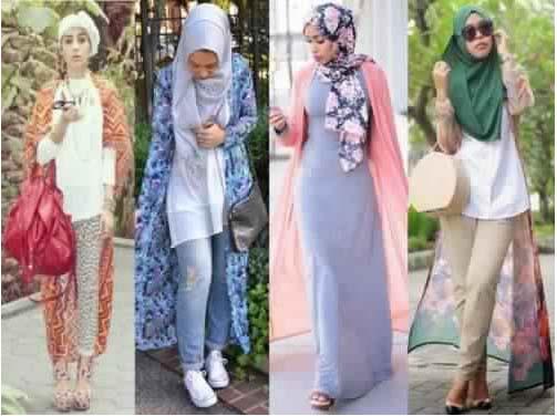 styles-de-hijab-moderne-15
