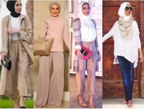 styles-de-hijab-moderne-17