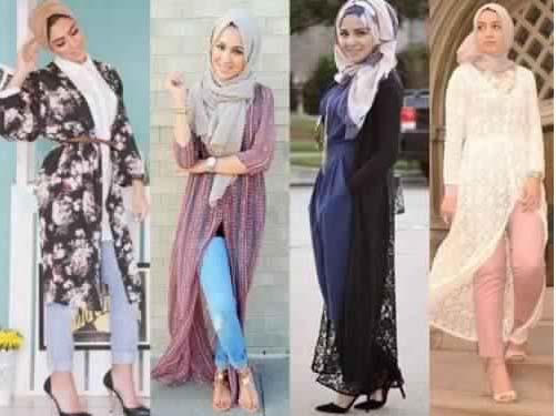 styles-de-hijab-moderne-18