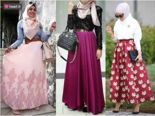 styles-de-hijab-moderne-2