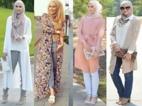 styles-de-hijab-moderne-20