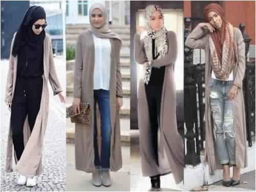 styles-de-hijab-moderne-21