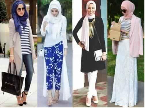 styles-de-hijab-moderne-22