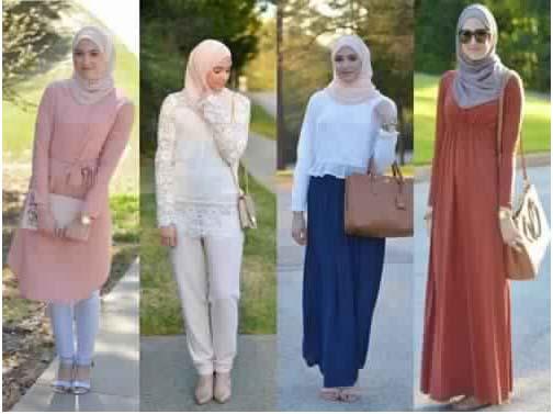 styles-de-hijab-moderne-23