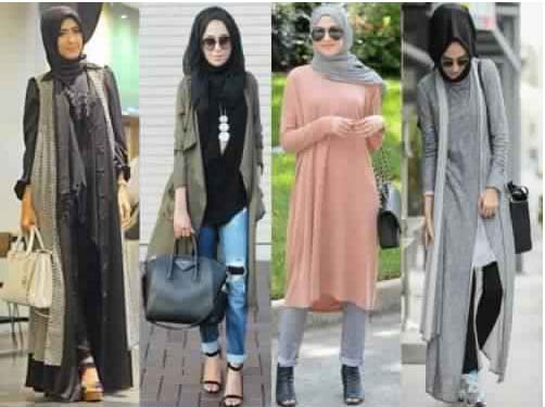 styles-de-hijab-moderne-25