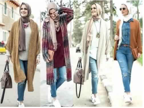 styles-de-hijab-moderne-28