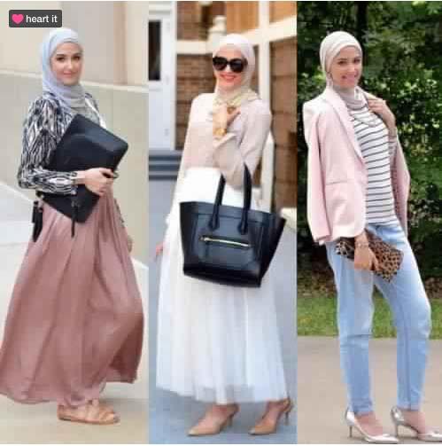 styles-de-hijab-moderne-3