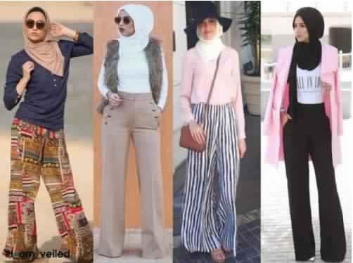 styles-de-hijab-moderne-30