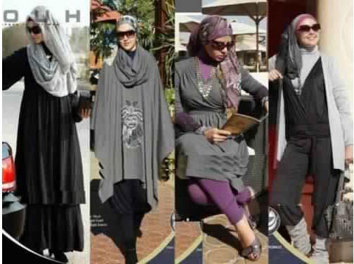 styles-de-hijab-moderne-32